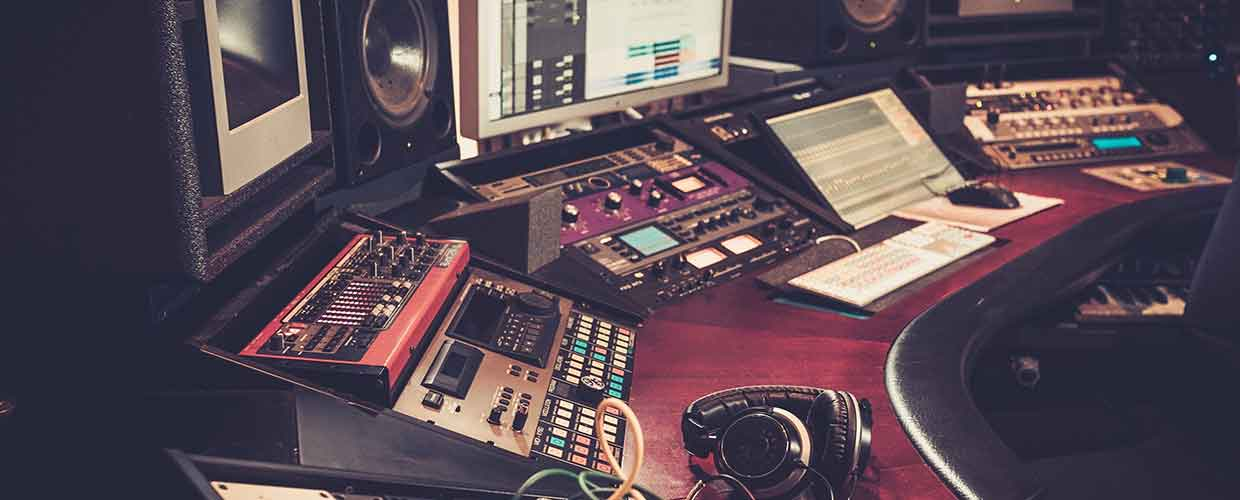 Image result for Songmill Studios, an amazing place for producing the best music