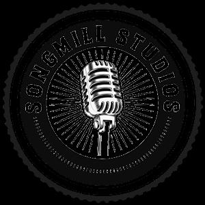 Songmill Studios - Montreal Recording Studio